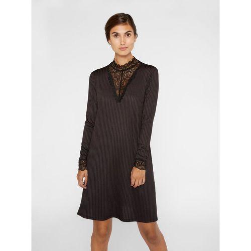 89093bb10 Robe Courte | Shopsquare