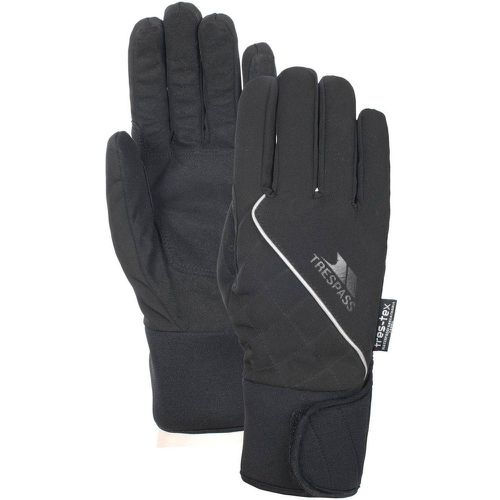 Gants imperméables WHIPREY - Trespass - Shopsquare