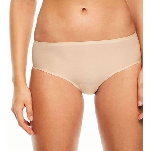 Shorty Soft Stretch - Chantelle - Shopsquare