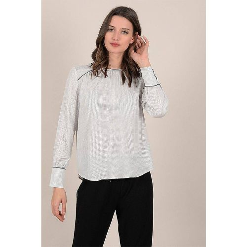 Blouse imprimée - MOLLY BRACKEN - Shopsquare
