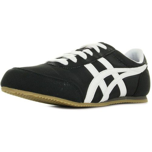 Baskets Gel Track Trainer - Onitsuka Tiger - Shopsquare
