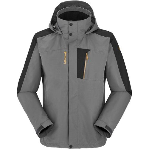 Veste ACCESS 3IN1 FLEECE JACKET - Lafuma - modalova