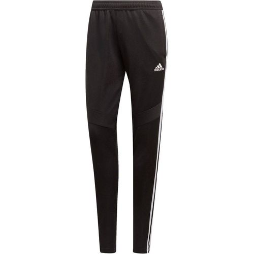 Pantalon training TIRO 19 - Adidas - Shopsquare