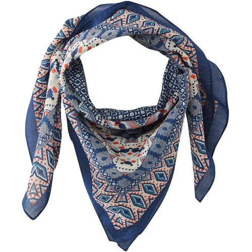 Bandana imprimé - LA REDOUTE COLLECTIONS - Shopsquare