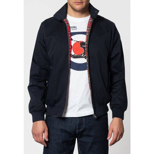 Blouson HARRINGTON - MERC LONDON - Modalova