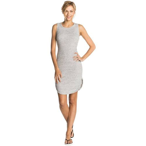 Robe Noosa dress - Rip Curl - Shopsquare