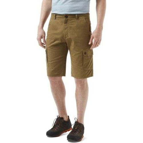 Short cargo THALLON - Craghoppers - Shopsquare