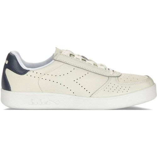 Baskets B.ELITE PREMIUM L - Diadora - Shopsquare