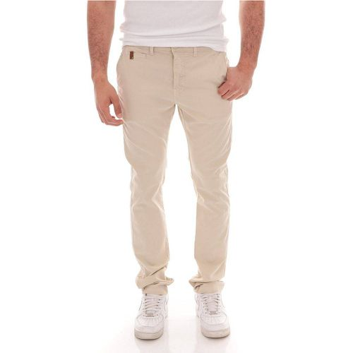 Pantalon Chino Colsh - RITCHIE - Shopsquare