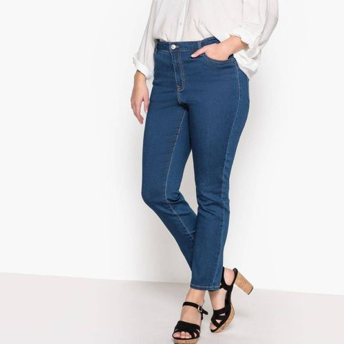 Jean slim - LA REDOUTE COLLECTIONS PLUS - Modalova