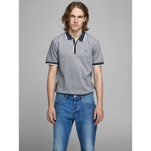 Polo Polo jersey - jack & jones - Modalova