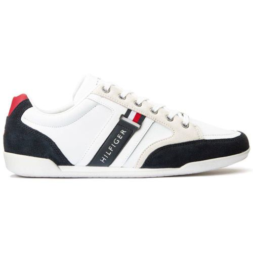 Baskets Corporate - Tommy Hilfiger - Shopsquare