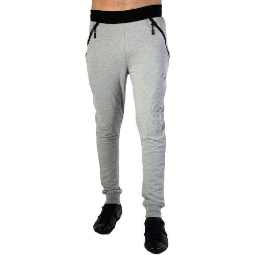 Bas de Jogging Kyree Spercross Grey Chine / Black - REDSKINS - Modalova
