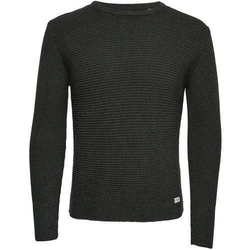 Pull fine maille - ONLY ET SONS - Shopsquare