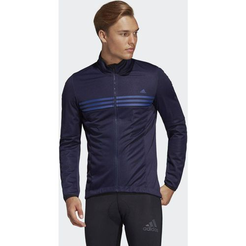 Veste Warmtefront - adidas Performance - Shopsquare