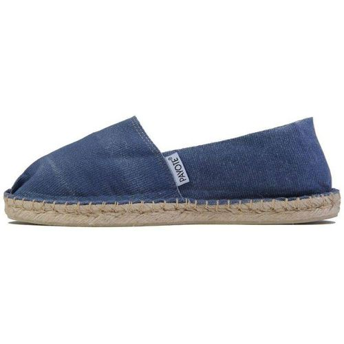 Espadrille - Made in France - PAYOTE - modalova