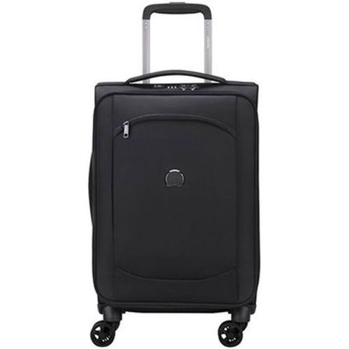 Montm Air 2.0 Valise Trolley Ext 4Dr 55 cm - Delsey - modalova