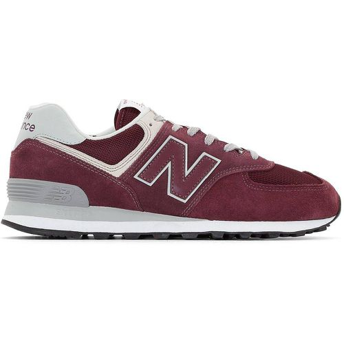 Baskets ML574EGB - New Balance - Shopsquare