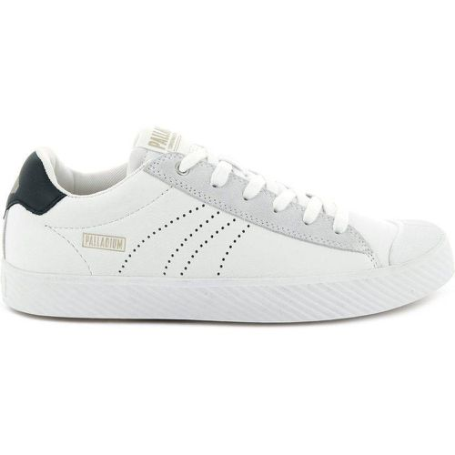 Baskets basses Sneakers PALLAPHOENIX FLAME L - Palladium - Modalova
