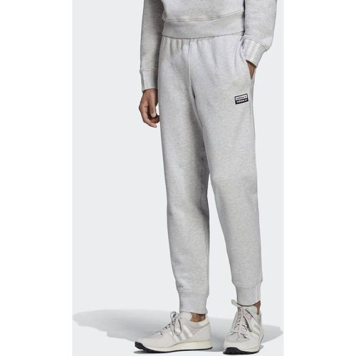 Pantalon de survêtement - adidas Originals - Shopsquare