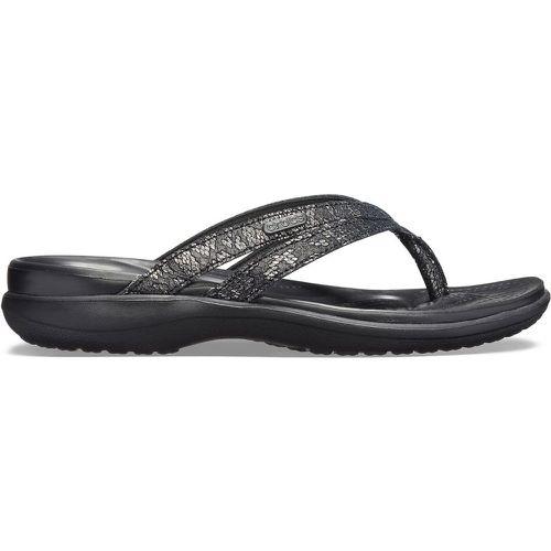 493e09937 Tongs Crocs | Shopsquare