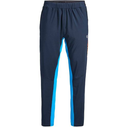 Pantalon de survêtement - JACK AND JONES CORE PERFORMANCE - Shopsquare