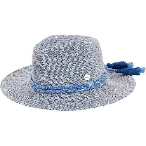 Chapeau Collapsible Fedora - Seafolly - Modalova