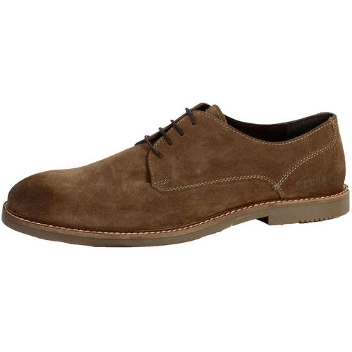 Derbies Wando Taupe - REDSKINS - Shopsquare