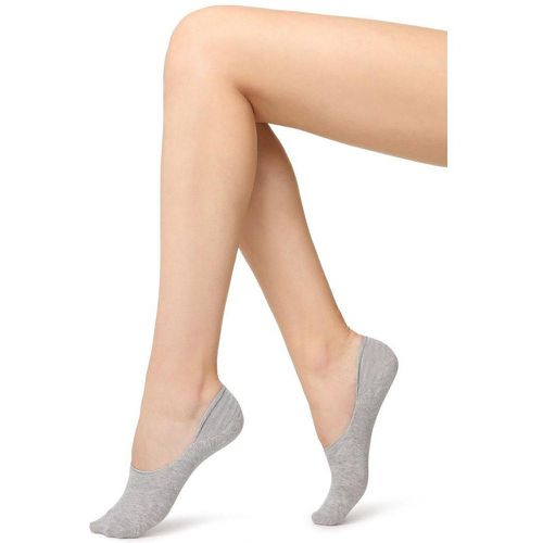 Chaussettes invisibles - CALZEDONIA - Shopsquare