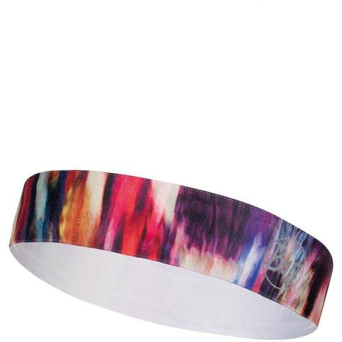 Bandeau cheveux multicolore - BUFF - Shopsquare