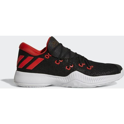 Baskets Harden B/E - adidas Performance - Shopsquare