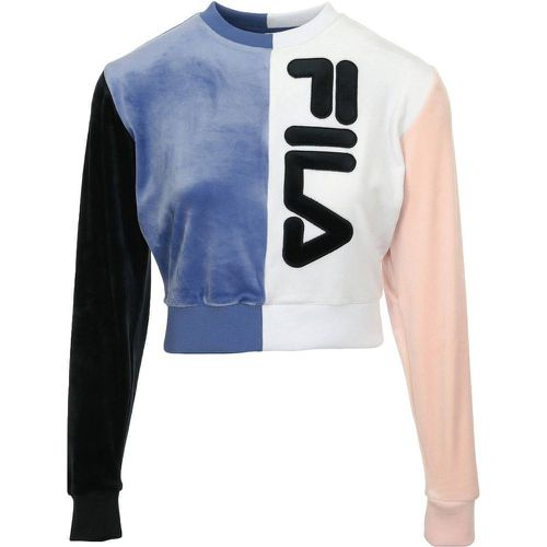 Sweat Nicoline Sweat - Fila - Modalova