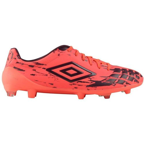 Chaussures football UX Accuro Pro HG - Umbro - Shopsquare