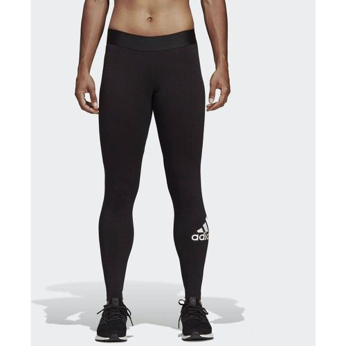 Tight Must Haves Badge of Sport - adidas Performance - Shopsquare