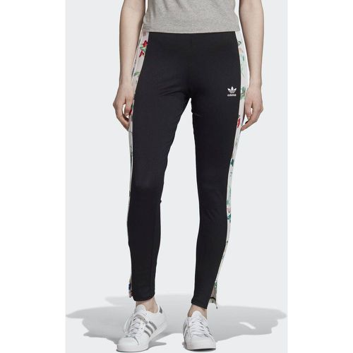 Legging - adidas Originals - Modalova