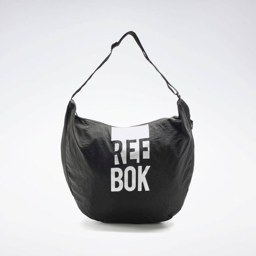 Tote Bag Foundation - REEBOK SPORT - Modalova