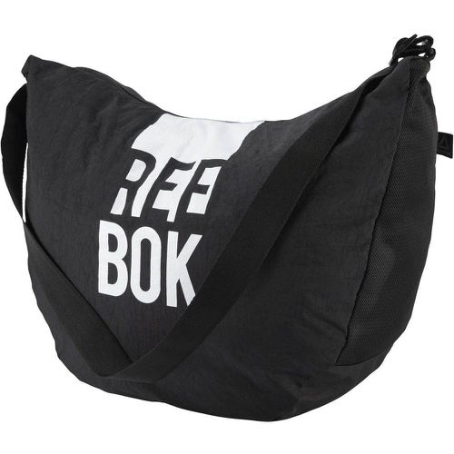 Tote Bag Foundation - REEBOK SPORT - Shopsquare