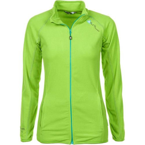 Sweat polaire AFONE - PEAK MOUNTAIN - Shopsquare