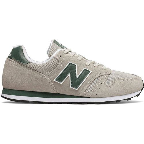 Baskets ML373 - New Balance - Shopsquare