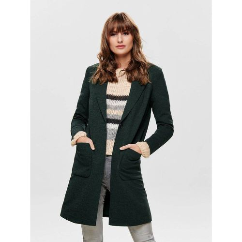 Manteau Long - ONLY - Shopsquare