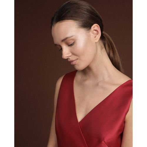 Robe longue - WOMAN EL CORTE INGLES - Modalova