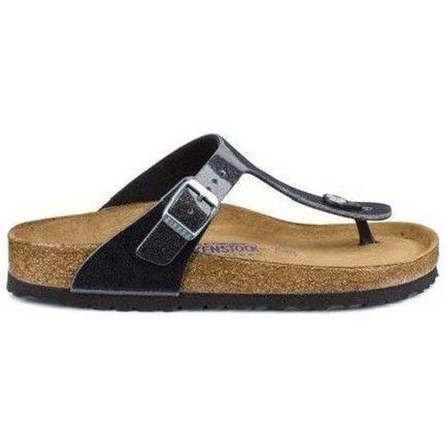 Tong GIZEH - Birkenstock - Shopsquare