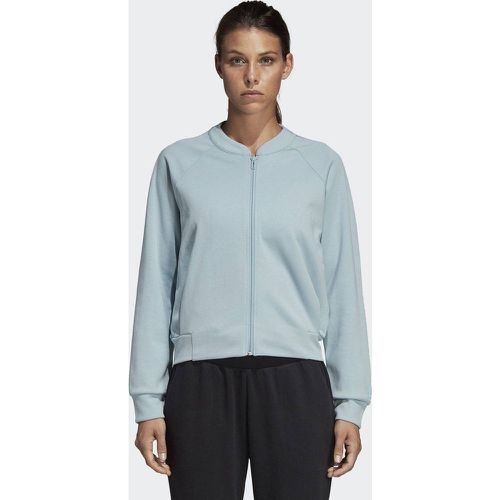 Bomber ID Glory - adidas Performance - Shopsquare