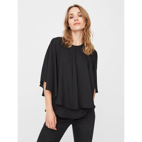 Top Cape - Vero Moda - Modalova