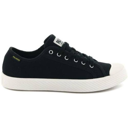 Baskets basses Sneakers PALLAPHOENIX OG CANVAS - Palladium - Modalova