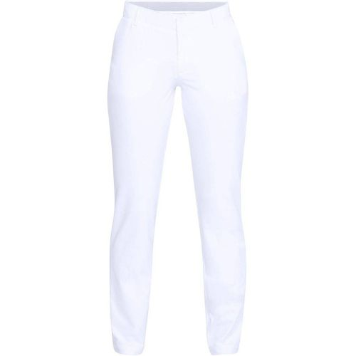 Pantalon De Golf - Under Armour - Shopsquare