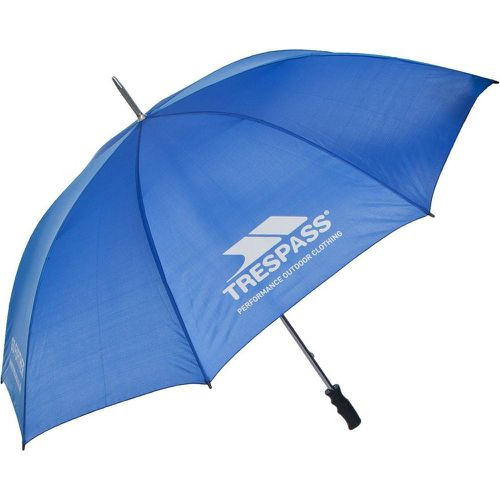 Parapluie de golf - Trespass - Shopsquare