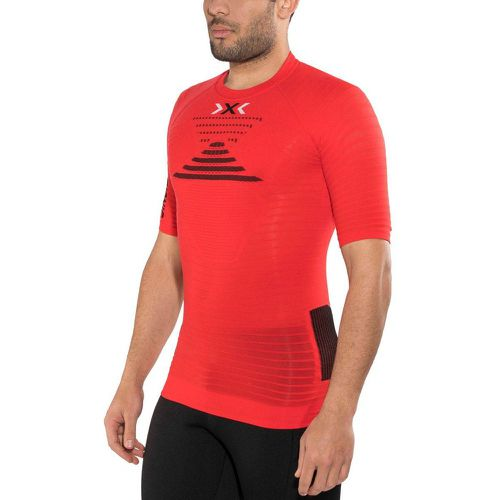 Running Effektor Power OW - T-shirt course à pied - X-BIONIC - Shopsquare