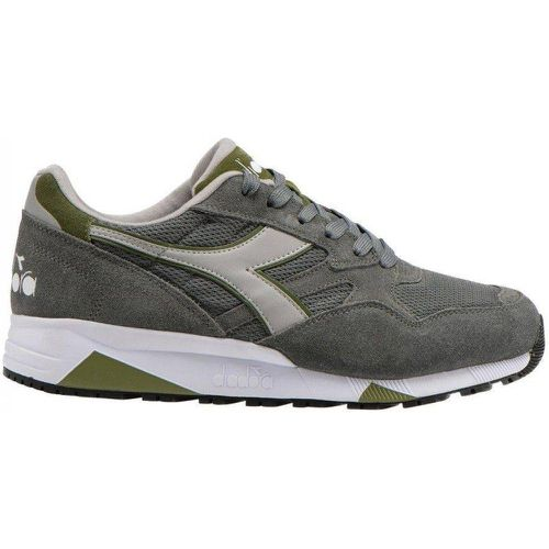 Basket mode N902S - Diadora - Shopsquare