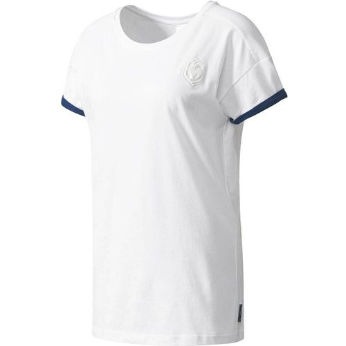 T-shirt Rugby France FFR - adidas Performance - Shopsquare